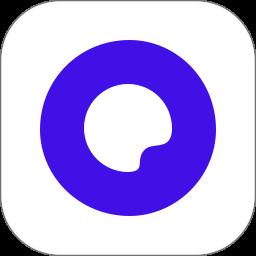 夸克浏览器v4.1.2.133 安卓版