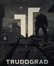 核爆RPG特鲁多格勒修改器 +3 免费版[Abolfazl]