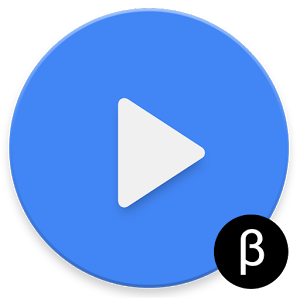 MX Player Beta(支持在线视频播放)v2.14.1 安卓版
