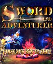剑与冒险者修改器 +4 免费版[Abolfazl]