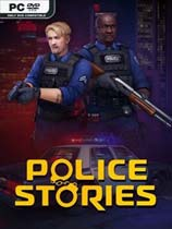 《警察故事》免安装中文版