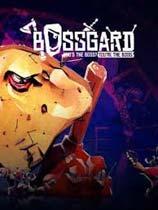 《BOSSGARD》免安装中文版