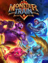 怪物火车修改器下载-怪物火车修改器 +3 中文免费版