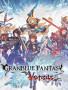碧蓝幻想Versus破解版下载-《碧蓝幻想Versus》v1.33 免安装中文版
