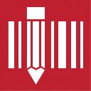 Barcode Studio破解版(条码制作软件)v15.14.1 中文免费版