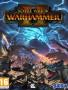 全面战争战锤2修改器下载-全面战争战锤2修改器 +21 免费版