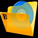 R-Drive Image(磁盘镜像工具)安装使用方法介绍