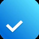 Any.do(任务管理应用)v5.13.0.9 安卓直装版