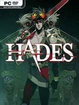 《哈迪斯杀出地狱》免安装中文版