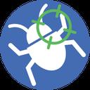 Malwarebytes AdwCleaner 8.1 中文免费版