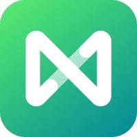 MindMaster(亿图思维导图)v8.53免费版