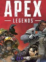 《Apex英雄》免安装中文版