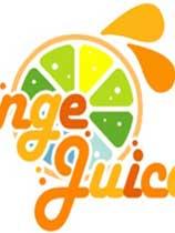 《100%鲜橙汁》免安装中文版