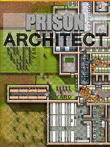 《监狱建筑师》免安装中文版