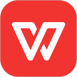 WPS Office 12.5.3 安卓版