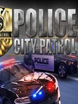 《都市巡警》免安装中文版