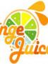 100%鲜橙汁破解版下载-《100%鲜橙汁》免安装中文版