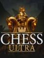 终极国际象棋破解版下载-《终极国际象棋》免安装中文版