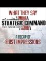 战略命令二战-欧洲战场破解版下载-《战略命令二战-欧洲战场》免安装中文版