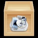格式工厂破解版下载-FormatFactory(格式工厂)v5.4.5.1 中文免费版