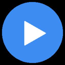 MX Player(视频播放器)v1.31.3 安卓无广告版