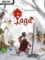 《Yaga》免安装中文版