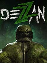 《Dezzan》免安装中文版
