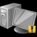 Iperius Backup(数据备份)v7.5.1 免费版