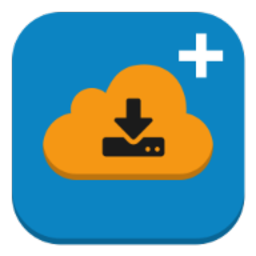 IDM+下载器下载-IDM+下载器v14.0.1 安卓修改版