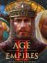 帝国时代2决定版破解版下载-《帝国时代2决定版》免安装中文版