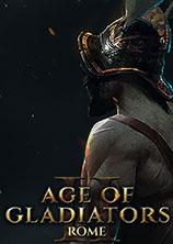 《角斗士时代2罗马》免安装中文版