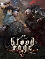 《血色狂怒数字版》免安装中文版