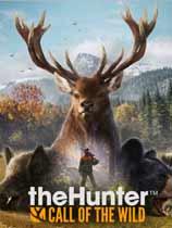 《猎人野性的呼唤》免安装中文版