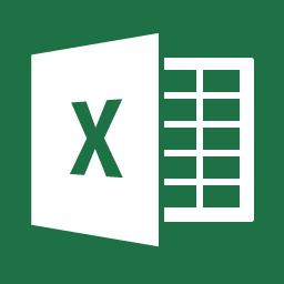 DotSoft Excel2CAD(XL2CAD插件)v7.2.0中文免费版