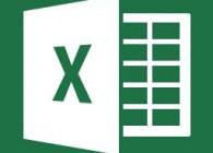 Excel中的数据有效性规则怎么设置