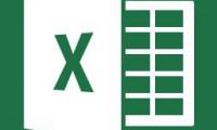 怎么快速筛选Excel表格中的重复数据