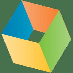 HttpWatch(网页数据分析工具)v12.2.4.0官方免费版