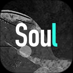 Soul 3.69.0