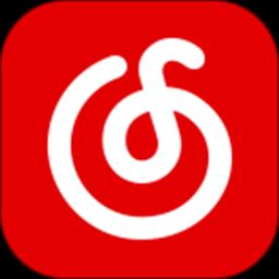 网易云音乐旧版本v4.0.0 安卓清爽版