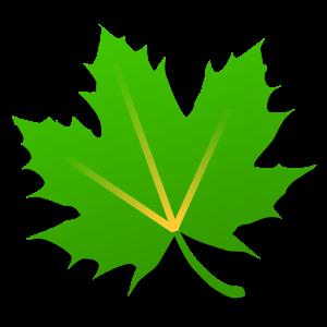 Greenify绿色守护v4.7.8 安卓解锁版