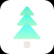 一个木函 7.9.8