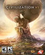 文明6修改器 +13 免费版[Steam]