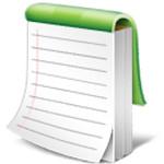 高级文本编辑器(PilotEdit Lite)v14.0.0 绿色精简版