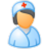 PE Anatomist(PE文件解析器)v0.1.16.206 便携版