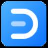 亿图图示破解版下载-亿图图示专家(Edraw Max)v10.0.3 绿色免费版