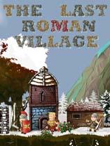 《最后的罗马村庄》免安装中文版