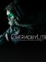 切尔诺贝利人修改器下载-切尔诺贝利人修改器 +8 免费版