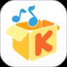 酷我音乐破解版下载-酷我音乐(解锁音效皮肤)v9.3.4.5 安卓去广告版