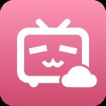 云视听小电视v1.2.6.3 去广告去限制TV版