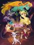 彩虹小马格斗就是魔法破解版下载-《彩虹小马格斗就是魔法》免安装中文版